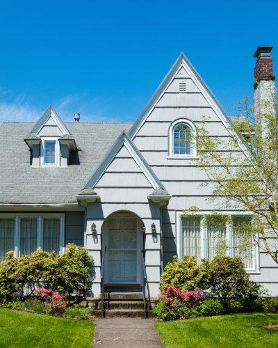 Mark haynes 270 765 3999 elizabethtown ky homes for sale for Kentucky dream homes floor plans
