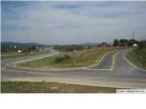 Lots And Land Active: 3500 S State Highway 21