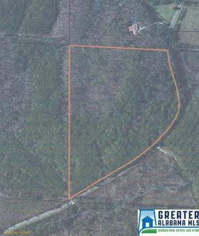 Lots And Land Active: Co Rd 159