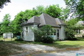 Residential Sold: 22 SW A St