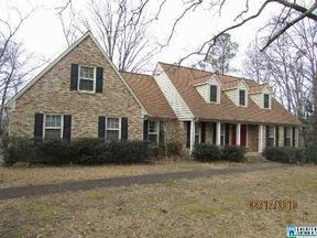 Residential Sold: 1004 4th Ave NE