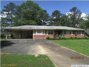 Residential Sold: 380 Lane Rd