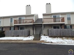 Multi Family Home Sold: 3079 SW Maupin Ln #104