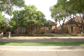 Single Family Home For Sale: 7203 Versailles Dr