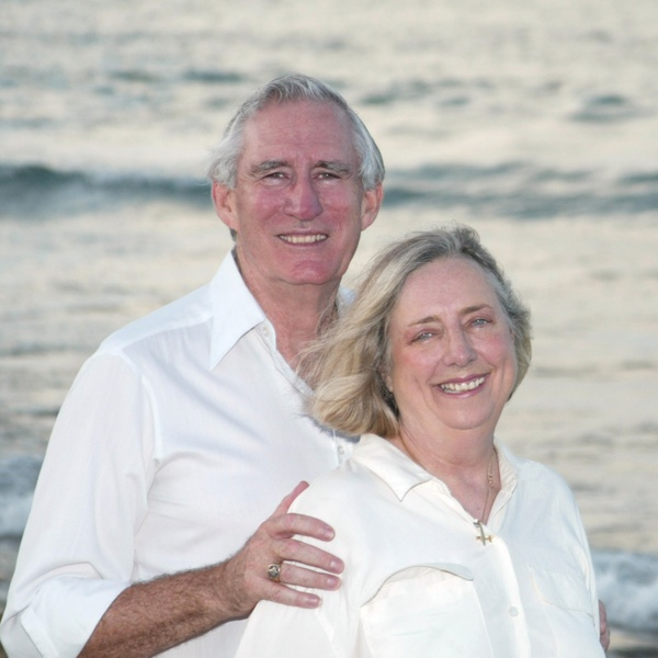 jim_and_ruth_beaach_cropped_600