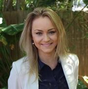 McKenzie Davidson