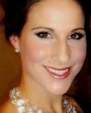 Tiffany Weidner