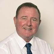 David Meehan