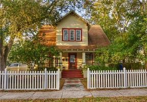 Single Family Home Sold: 427 9th Ave N