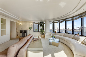 New Construction Sold: 330 East 38th Street