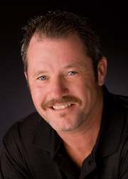 Andy Erickson