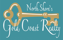 North Shore's Gold Coast Realty