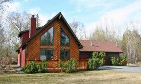 Residential Sold: 2090 N Monte Vista Dr