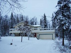 Residential Sold: 5625 E Rosebut Cir