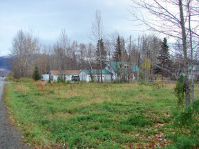 Lots And Land Sold: 6XX E Evergreen St