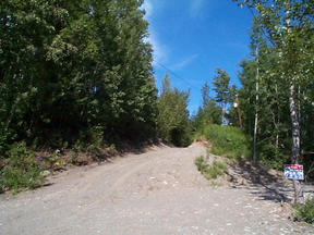 Lots And Land Sold: 7775 N Josephine Cir