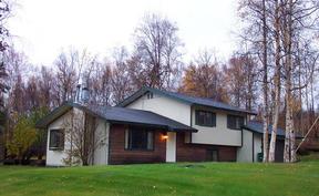 Residential Sold: 5350 E Aspen St