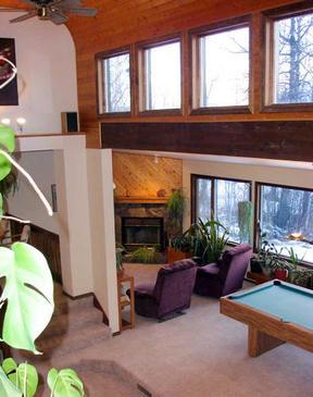 Residential Sold: 3432 E Naomi Ave