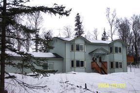 Residential Sold: 5705 N Bonnie Dr