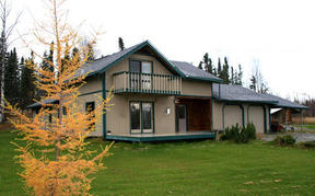 Residential Sold: 2898 N Janet Rd