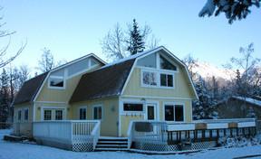 Residential Sold: 17271 E Fritz Dr
