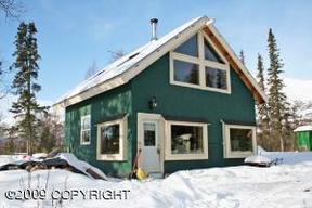 Residential Sold: 11231 N Ridge Runner Circle