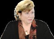 Helga Larson