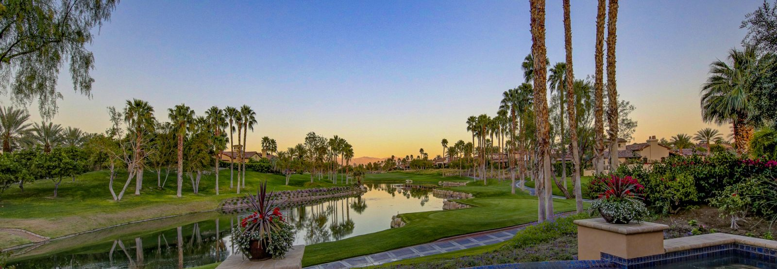 palm desert hindu dating site Search for cheap and discount best western hotel prices in indian wells, ca for  your  best western date tree hotel - indio  economical suburban hotel  complimentary breakfast is offered good accessibility by car fantastic service   1633 south palm canyon dr, palm springs, ca 92264 ~1485 miles west of  indian.