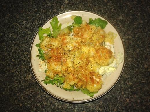 Vegan Healthy German Potato Salad Dave Martin Realtor Recipe for Home Sales Success