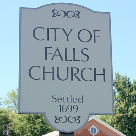 Falls Church Va Healthiest Place To Live In the U.S.