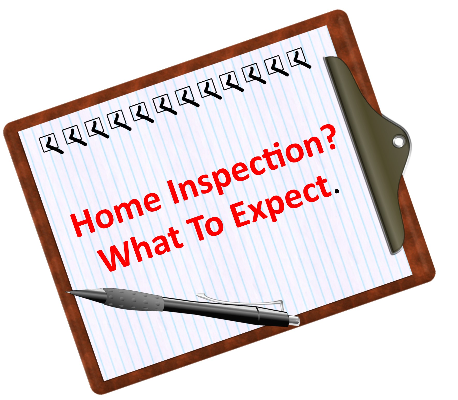Home Inspections what home buyers need to know and what to expect from a home inspection how to choose your home inspector