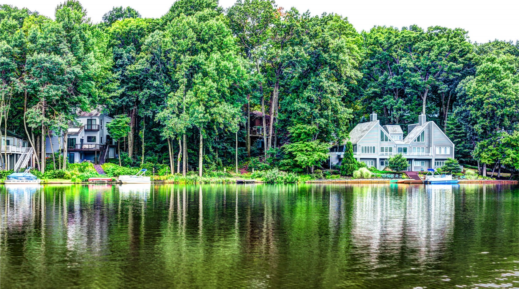 Lake Barcroft beach homes for sale Virginia homes for sale and neighborhood information