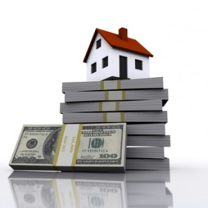 Strategies for buying a home in a sellers market 2