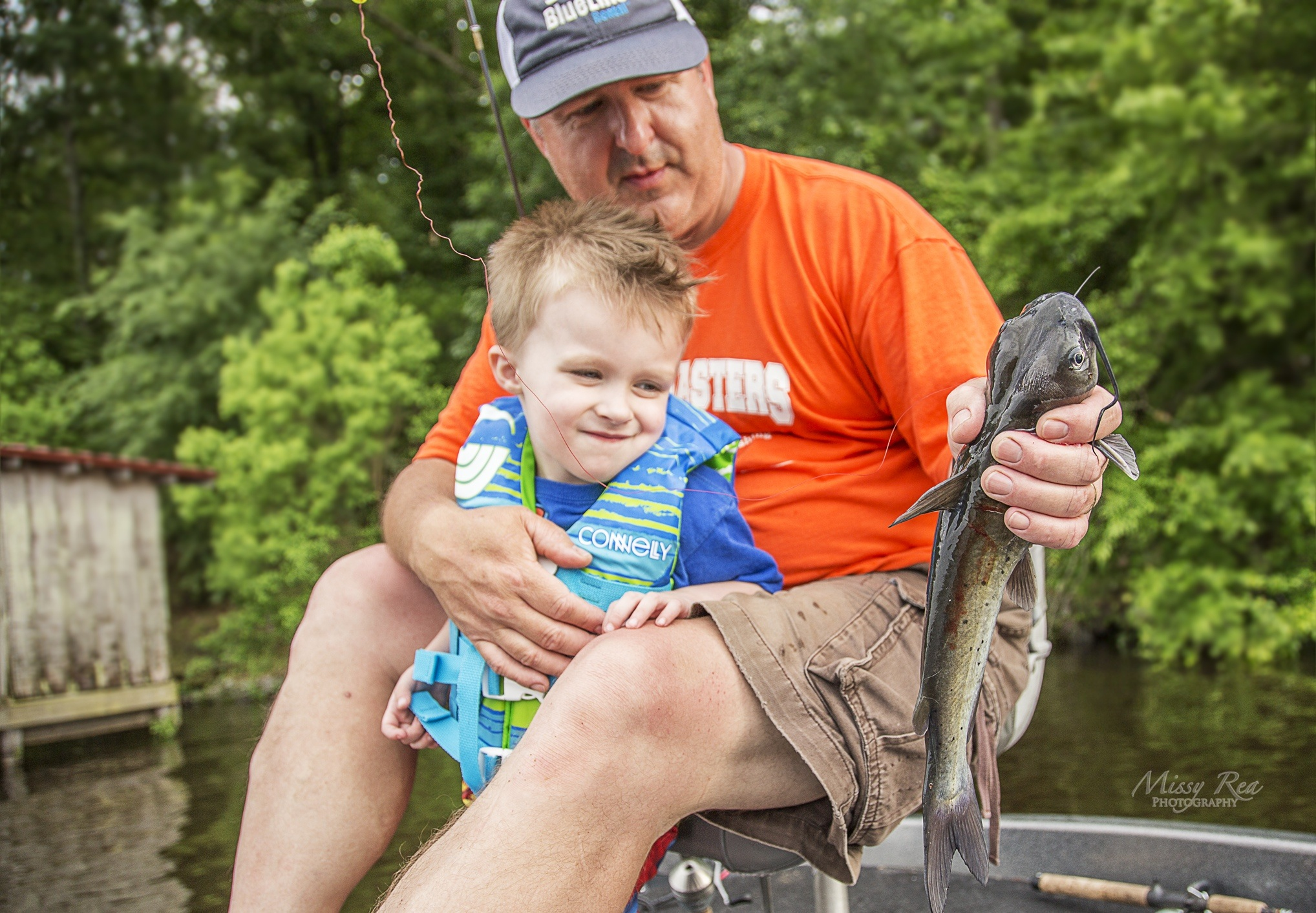 Family fun in Virginia bring fishing parks and outdoor activities for all June 2018