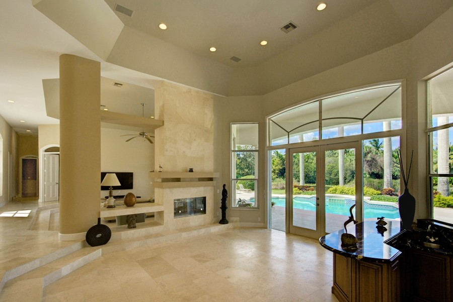 living-room-1515976