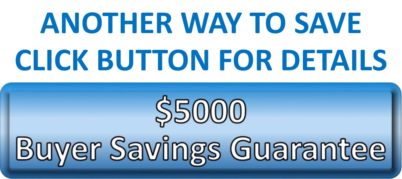 VIP Home Buyer Benefits Save $5000 or more Guaranteed Dave Martin Realtor Northern Virginia