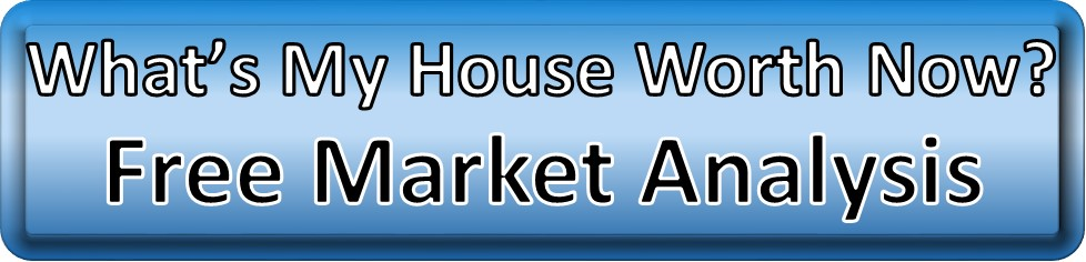 What is your house worth now Northern Virginia Real Estate Listing Specialist unique powerful marketing get your house sold