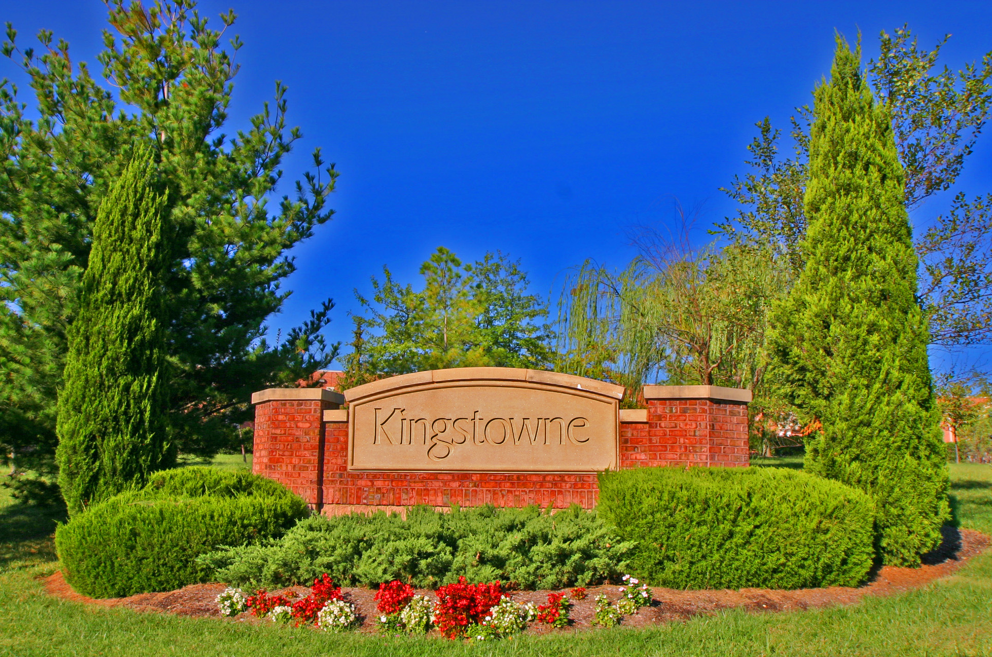 Kingstown Community Homes For Sale Alexandria Va 22315 22310 Buyer Agent Listing Specialist