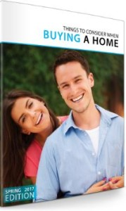 Home Buyer Guide Icon