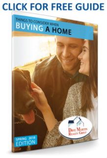 Virginia Fairfax Alexandria Arlington Falls Church Home Buyers Free Guide David Martin Realtor Best Buyer Agent