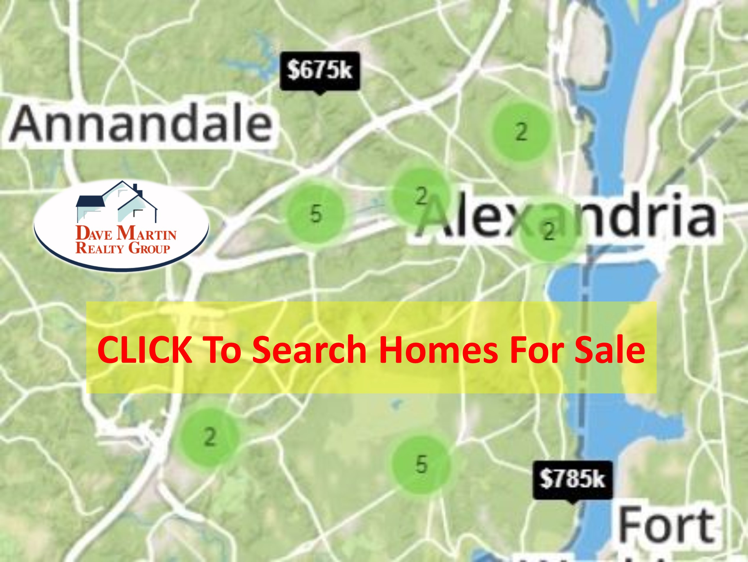 All Alexandria Homes For Sale Find Homes For Sale In Alexandria Va buyer Broker