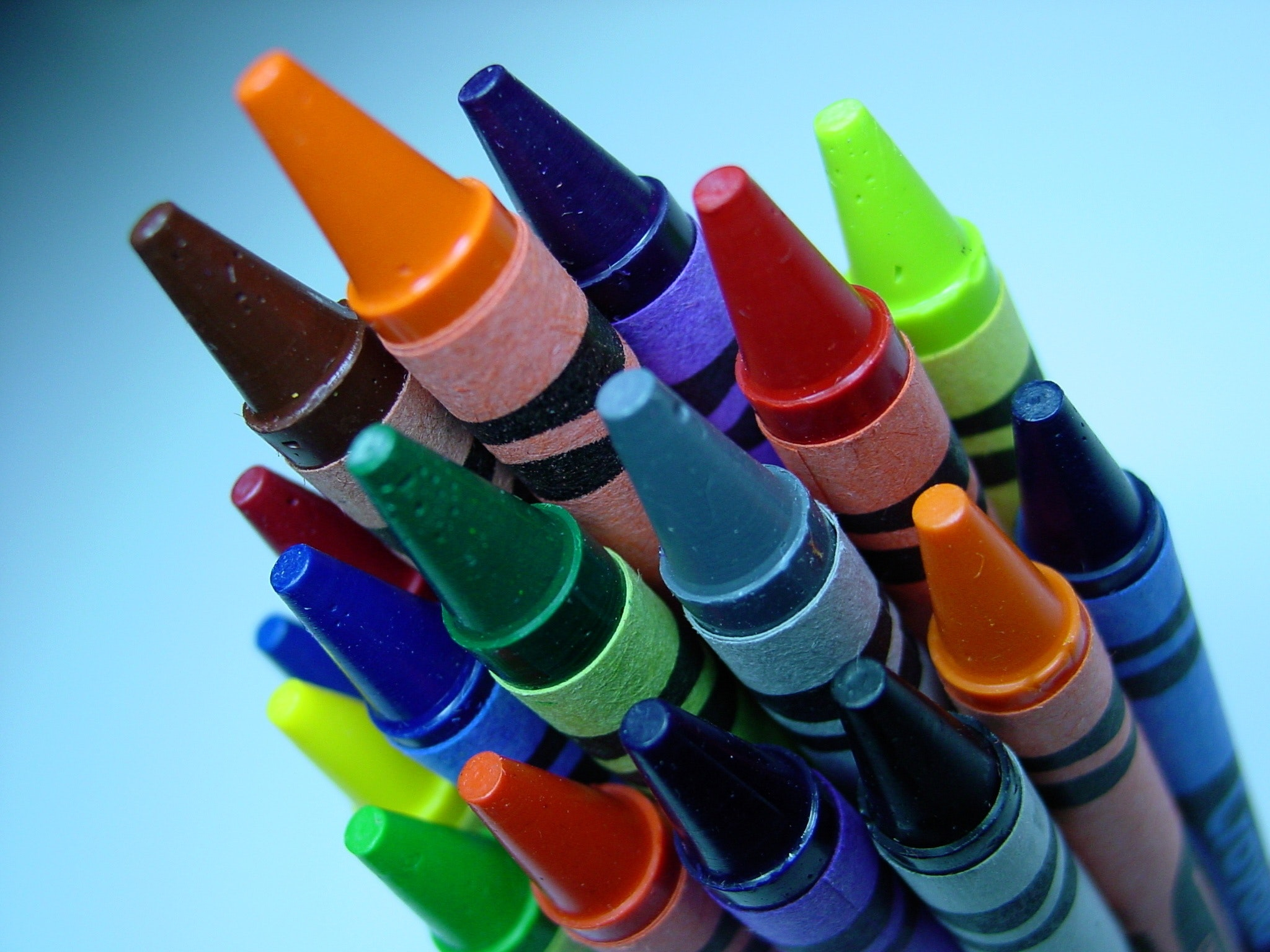 Crayon Remover clean walls of crayon and markers Northern Virginia
