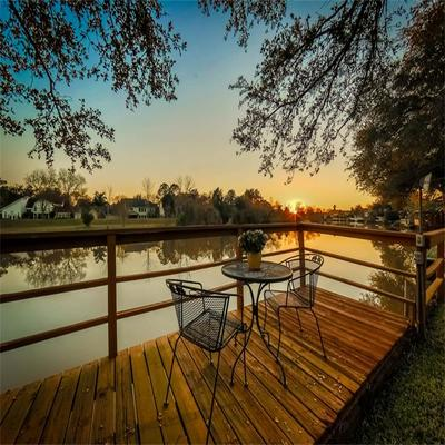 Homes for Sale in Sugar Creek, Sugar Land, TX