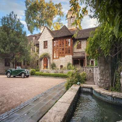 Homes for Sale in River Oaks, Houston, TX