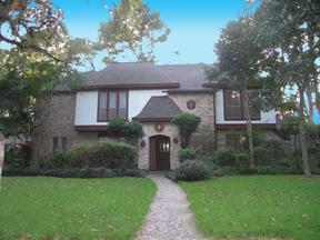 Single Family Home Sold: 1343 Trailwood Village