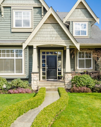 Homes for Sale near Brentwood Middle School