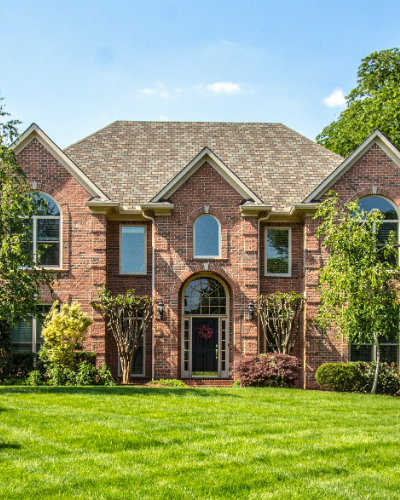 Homes for Sale near Glencliff High School