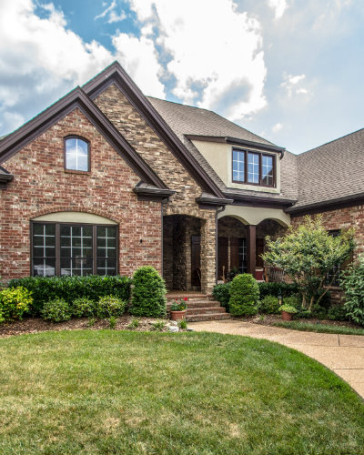 Homes for Sale near Maplewood High School