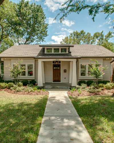 Homes for Sale near Middle College High School