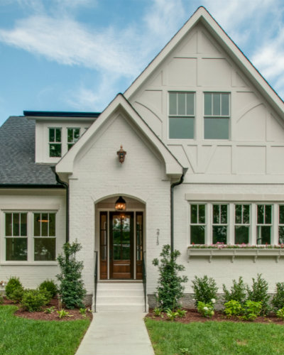 Homes for Sale near Hillsboro High School